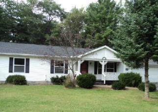Casa en ejecución hipotecaria in Alcona Condado, MI ID: F4217169