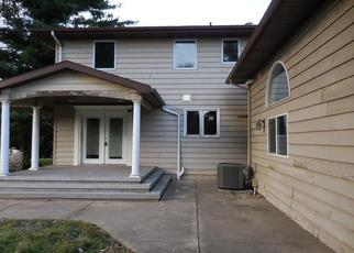 Casa en ejecución hipotecaria in Bureau Condado, IL ID: F4217174