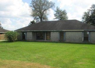 Casa en ejecución hipotecaria in Ascension Condado, LA ID: F4217254