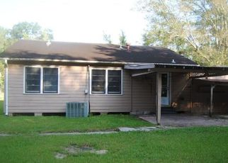 Foreclosure Home in Houma, LA, 70364,  SAINT PAUL ST ID: F4217262