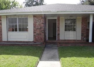 Foreclosure Home in New Orleans, LA, 70127,  HANSBROUGH ST ID: F4217314