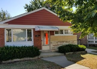 Casa en ejecución hipotecaria in Chicago, IL, 60652,  W 77TH ST ID: F4217376
