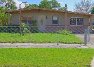 Foreclosure Home in Tampa, FL, 33634,  SAN PABLO PL ID: F4217447