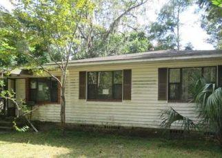 Casa en ejecución hipotecaria in Ocala, FL, 34470,  NE 10TH ST ID: F4217451