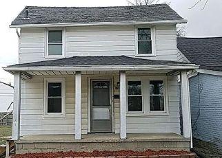 Casa en ejecución hipotecaria in Lincoln Park, MI, 48146,  STEWART AVE ID: F4217486