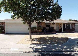 Foreclosure Home in Modesto, CA, 95350,  WELDON CT ID: F4217573