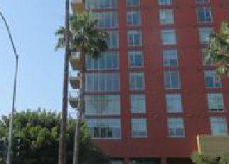 Casa en ejecución hipotecaria in Long Beach, CA, 90802,  W OCEAN BLVD ID: F4217583