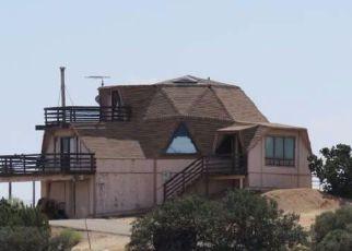 Casa en ejecución hipotecaria in Hesperia, CA, 92344,  CLOVER CT ID: F4217592