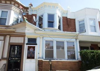 Casa en ejecución hipotecaria in Philadelphia, PA, 19140,  N FAIRHILL ST ID: F4217617