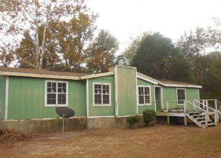 Casa en ejecución hipotecaria in Tallahassee, FL, 32305,  STAN CIR ID: F4217639