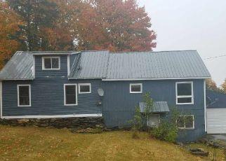 Casa en ejecución hipotecaria in Caledonia Condado, VT ID: F4217695