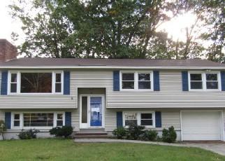 Casa en ejecución hipotecaria in Salem, NH, 03079,  CRESCENT ST ID: F4217726