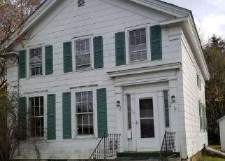 Casa en ejecución hipotecaria in Oneida Condado, NY ID: F4217734