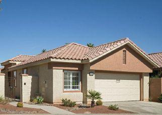 Casa en ejecución hipotecaria in Palm Desert, CA, 92211,  DANITH PL ID: F4217736