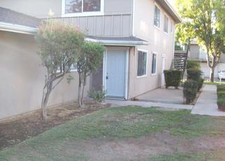 Foreclosure Home in Fresno, CA, 93705,  N HOLT AVE ID: F4217744