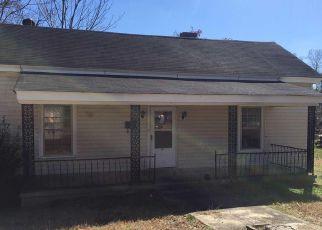 Casa en ejecución hipotecaria in Newberry Condado, SC ID: F4217753