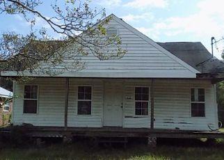Casa en ejecución hipotecaria in Augusta, GA, 30904,  BATTLE ROW ID: F4217802