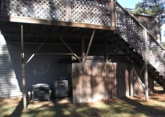 Foreclosure Home in Hope Mills, NC, 28348,  TONRIC DR ID: F4217807