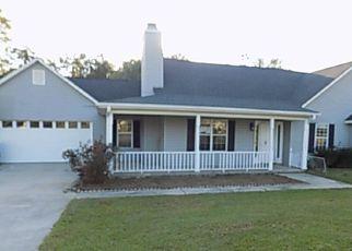 Foreclosure Home in Macon, GA, 31216,  FOUNTAIN DR ID: F4217853