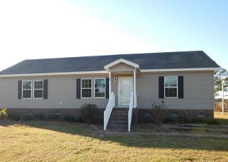 Foreclosure Home in Kinston, NC, 28501,  HUGO RD ID: F4217863