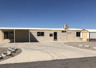 Casa en ejecución hipotecaria in Lake Havasu City, AZ, 86404,  BIG BASS CV ID: F4217918