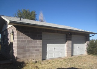 Foreclosure Home in Pueblo, CO, 81006,  HILLSIDE RD ID: F4217935