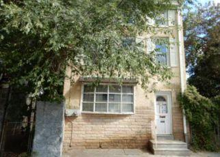 Casa en ejecución hipotecaria in Philadelphia, PA, 19138,  DEVON ST ID: F4217939