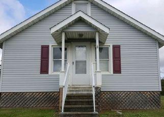 Casa en ejecución hipotecaria in Hunterdon Condado, NJ ID: F4217945