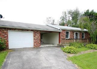 Casa en ejecución hipotecaria in Centre Condado, PA ID: F4217963