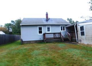 Casa en ejecución hipotecaria in East Hartford, CT, 06118,  EVANS AVE ID: F4217979