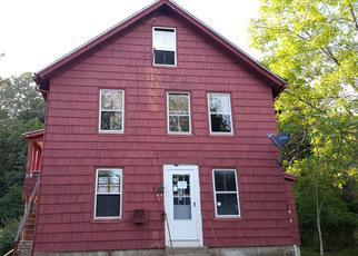 Casa en ejecución hipotecaria in Norwich, CT, 06360,  DURFEY ST ID: F4217990