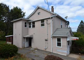 Foreclosure Home in Waterbury, CT, 06704,  CUSHMAN ST ID: F4217992