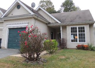 Foreclosure Home in Bear, DE, 19701,  PIMLICO LN ID: F4218013