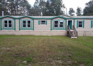 Casa en ejecución hipotecaria in Clay Condado, FL ID: F4218028