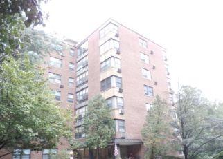 Casa en ejecución hipotecaria in Lansdowne, PA, 19050,  W BALTIMORE AVE ID: F4218029