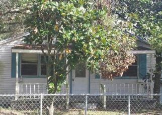 Foreclosure Home in Tampa, FL, 33619,  GORDON CT ID: F4218036