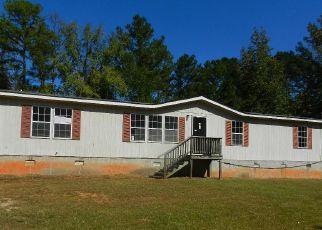 Casa en ejecución hipotecaria in Covington, GA, 30016,  PICKENS RD ID: F4218075