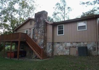 Foreclosure Home in Rocky Face, GA, 30740,  SAM LOVE RD ID: F4218122