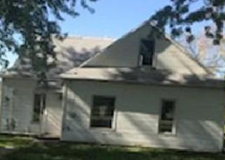 Casa en ejecución hipotecaria in Harrison Condado, IA ID: F4218128