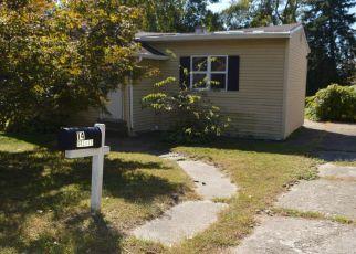 Casa en ejecución hipotecaria in Blackwood, NJ, 08012,  BREWER AVE ID: F4218146