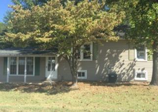 Casa en ejecución hipotecaria in Randolph Condado, IL ID: F4218167