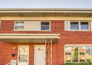 Casa en ejecución hipotecaria in Des Plaines, IL, 60016,  ROBIN DR ID: F4218195