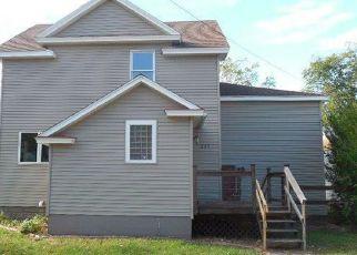 Casa en ejecución hipotecaria in Whiteside Condado, IL ID: F4218201