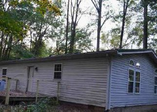 Foreclosure Home in Terre Haute, IN, 47803,  E DICKERSON AVE ID: F4218215