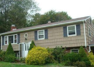 Casa en ejecución hipotecaria in Danbury, CT, 06811,  DANIELS DR ID: F4218237