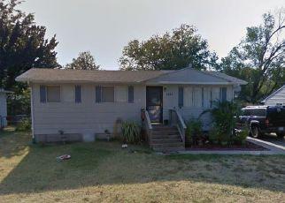 Casa en ejecución hipotecaria in Newton, KS, 67114,  N MANCHESTER AVE ID: F4218238