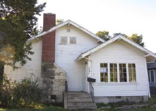 Casa en ejecución hipotecaria in Newton, KS, 67114,  E BROADWAY ST ID: F4218252