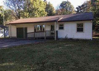 Casa en ejecución hipotecaria in Elizabethtown, KY, 42701,  S WILSON RD ID: F4218271