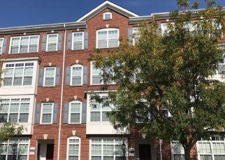 Casa en ejecución hipotecaria in Leesburg, VA, 20176,  WINMEADE DR ID: F4218299