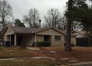 Foreclosure Home in Shreveport, LA, 71106,  LYNBROOK BLVD ID: F4218317
